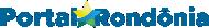 Portalrondonia.com Notícias locais e do Brasil