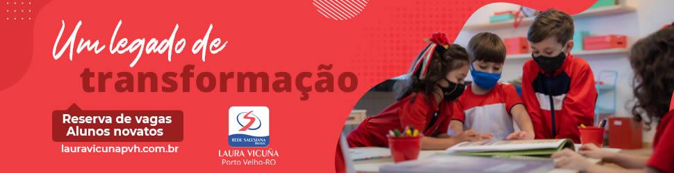 Banner brasil digital